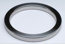 RX Ring Joint Gasket