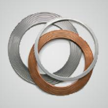 Inner & Outer Ring Of SWG
