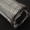 Jacketed Graphite Packing